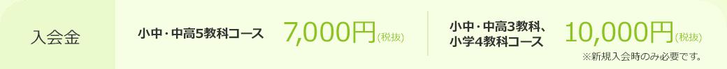 f:id:i_blog:20200722145618p:plain
