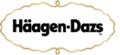 ハーゲンダッツジャパンロゴ