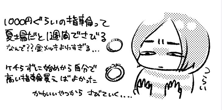 f:id:i_magawa:20151223112337p:plain