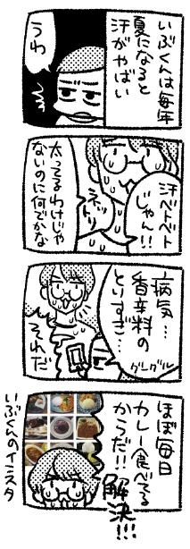 f:id:i_magawa:20160707225255p:plain