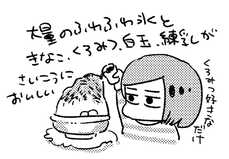 f:id:i_magawa:20160715074024p:plain