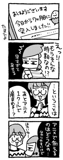f:id:i_magawa:20161023111303p:plain