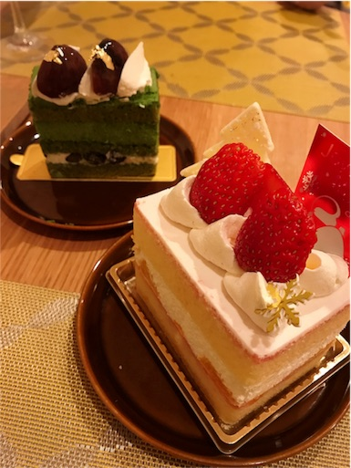 f:id:i_magawa:20161225020510j:image