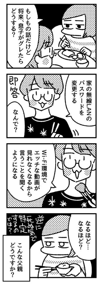 f:id:i_magawa:20170114082331p:plain