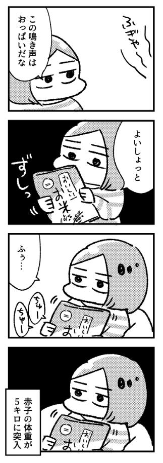 f:id:i_magawa:20170331064457p:plain
