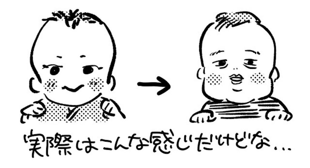 f:id:i_magawa:20170620194607j:image