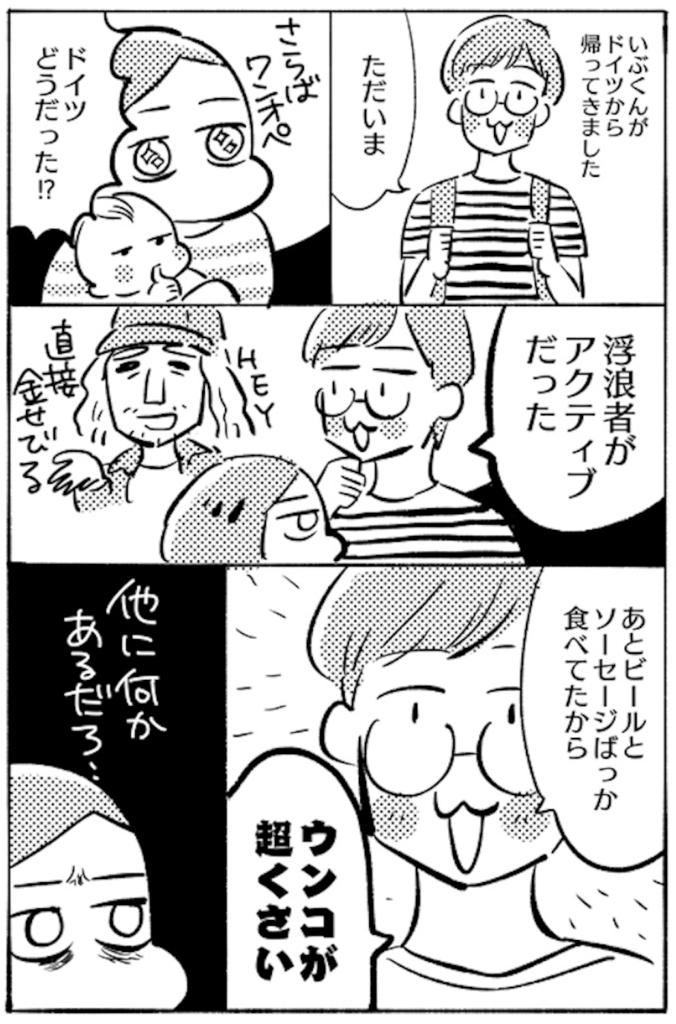 f:id:i_magawa:20170801202930p:plain