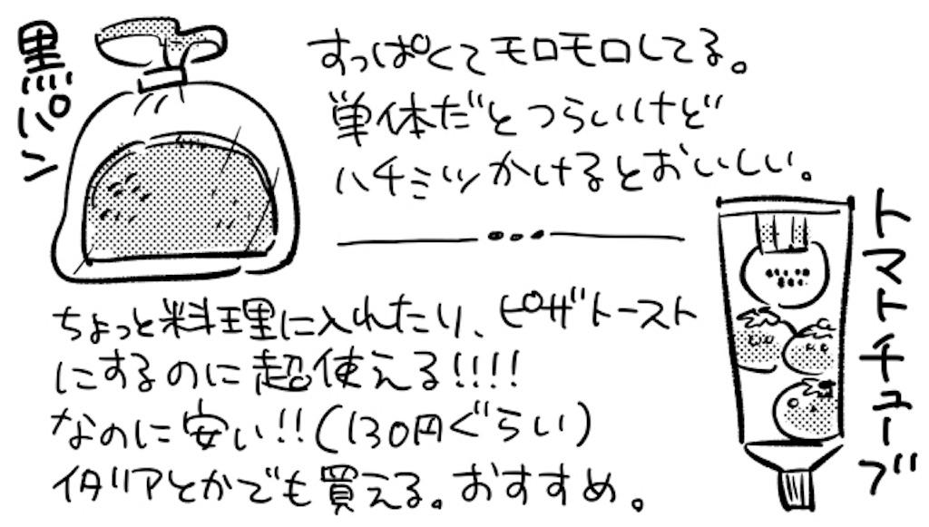 f:id:i_magawa:20170801211158j:image