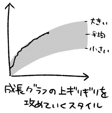 f:id:i_magawa:20170824212022p:plain