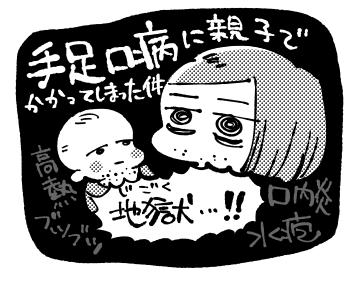 f:id:i_magawa:20171016070114p:plain