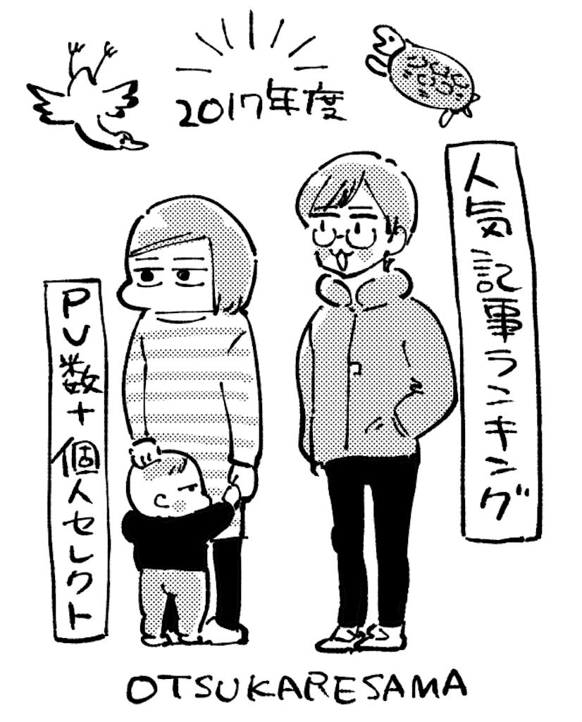 f:id:i_magawa:20171230214319p:image