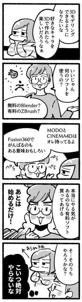 f:id:i_magawa:20180430221905p:plain