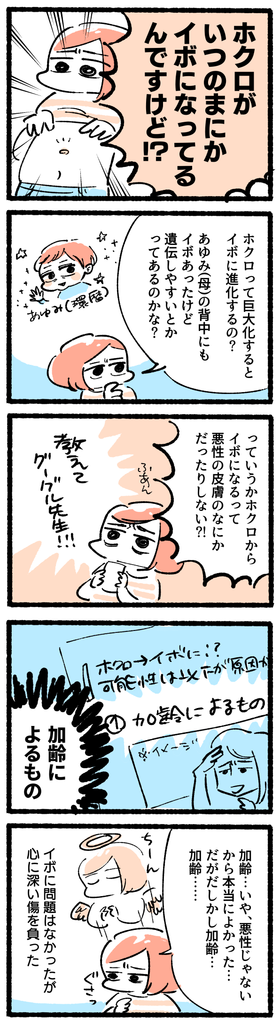 f:id:i_magawa:20181123062853p:plain