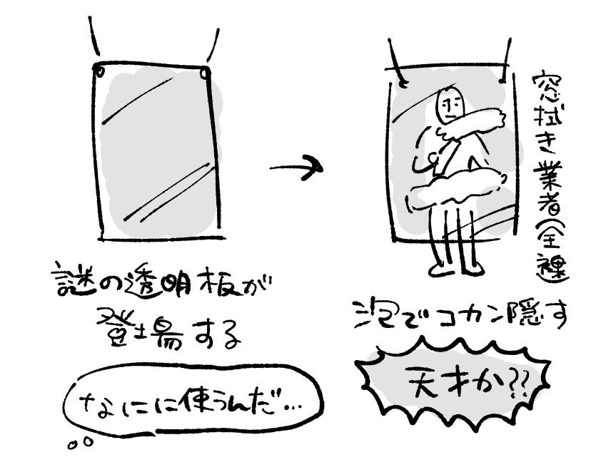f:id:i_magawa:20190306012425p:plain