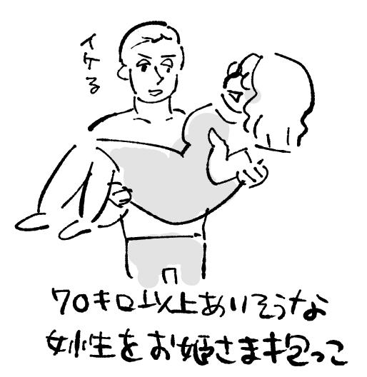 f:id:i_magawa:20190306012444p:plain