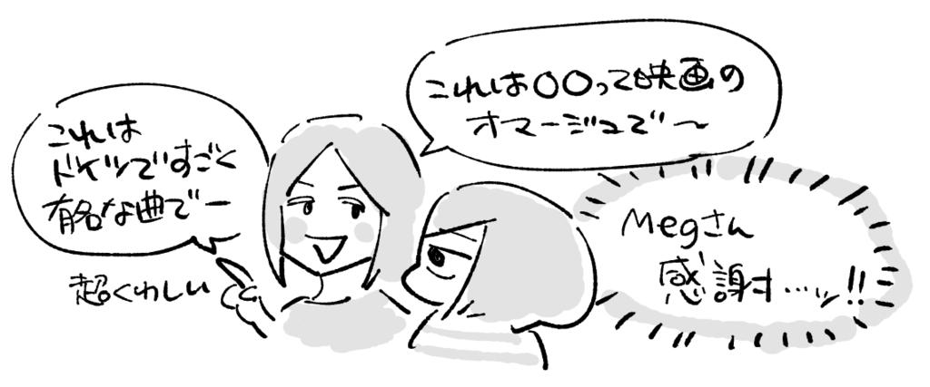 f:id:i_magawa:20190306012720p:plain