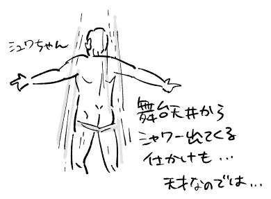 f:id:i_magawa:20190307053413p:plain