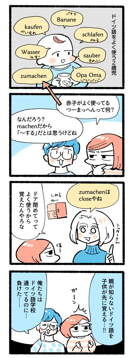 f:id:i_magawa:20190513052929j:plain:w600