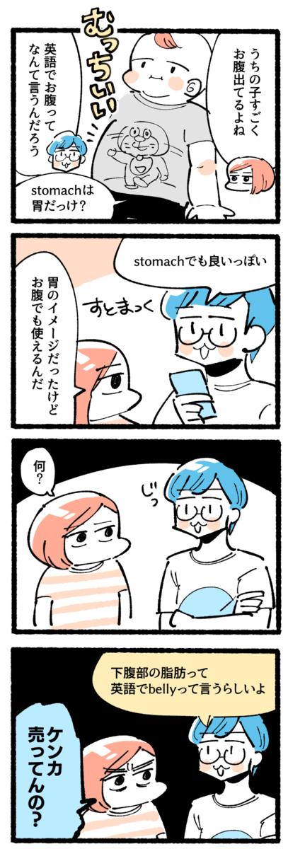 f:id:i_magawa:20190820050815p:plain