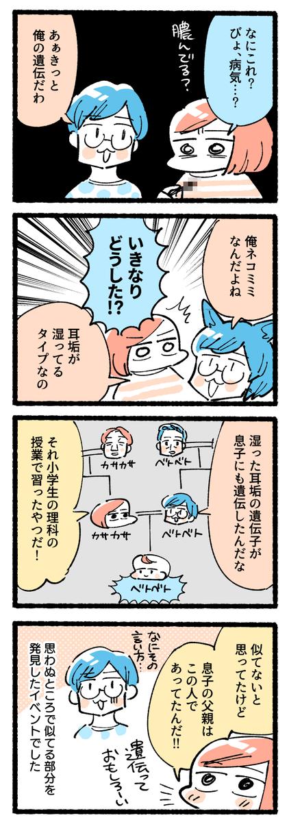 f:id:i_magawa:20191104070736p:plain