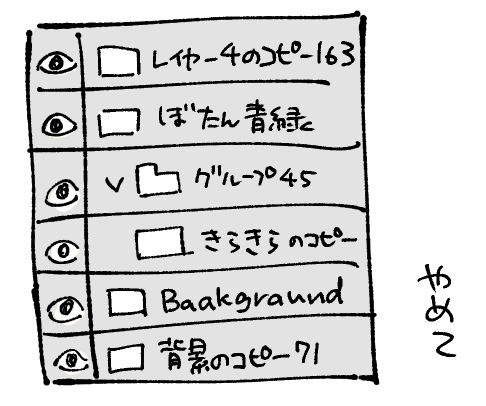 f:id:i_magawa:20191223121812p:plain