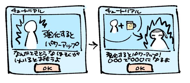 f:id:i_magawa:20191223122028p:plain