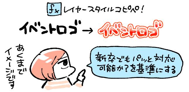 f:id:i_magawa:20191223151157p:plain
