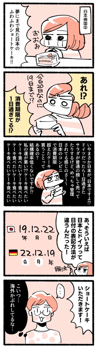 f:id:i_magawa:20200130052525p:plain