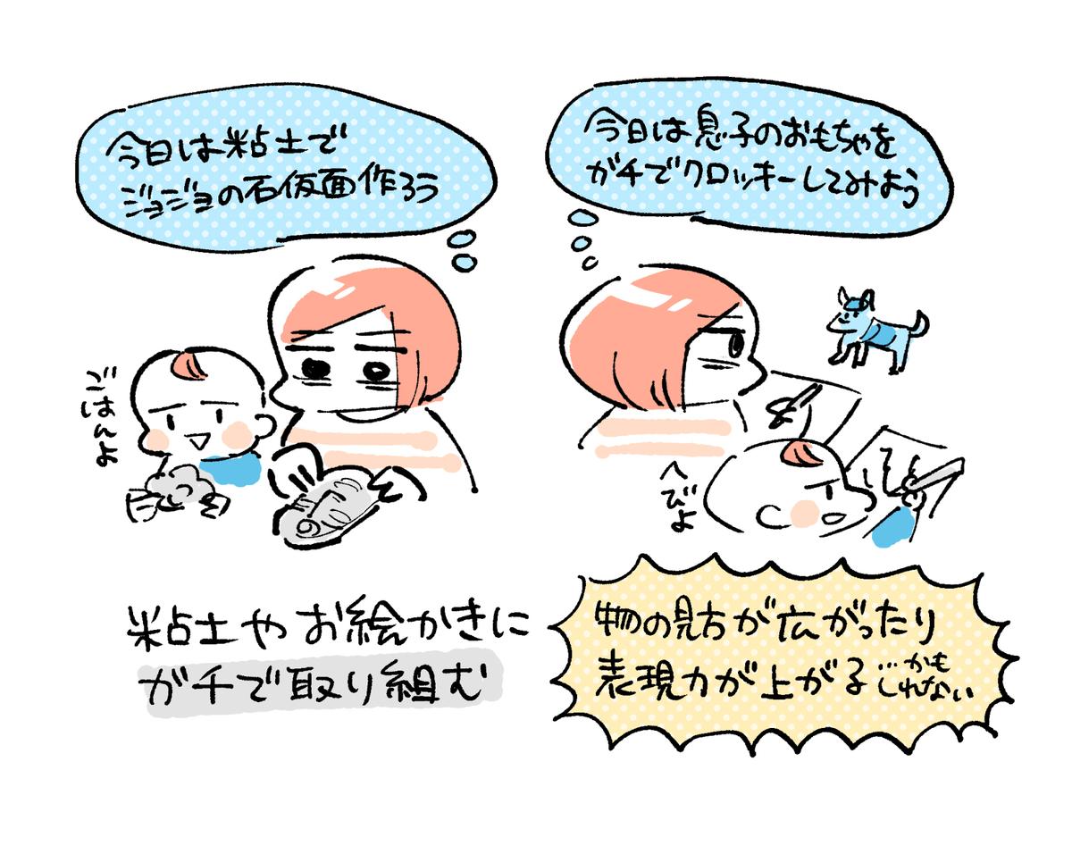 f:id:i_magawa:20200413045041j:plain