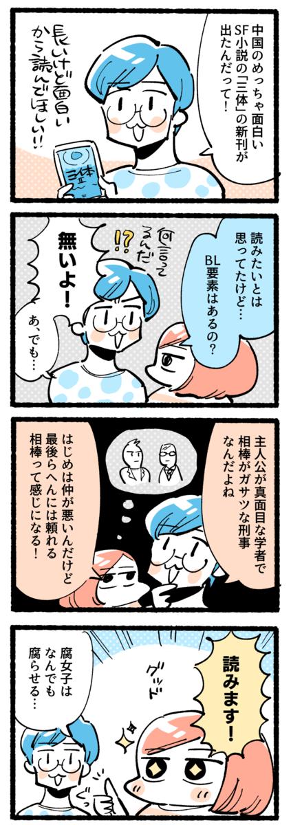 f:id:i_magawa:20200621162636p:plain