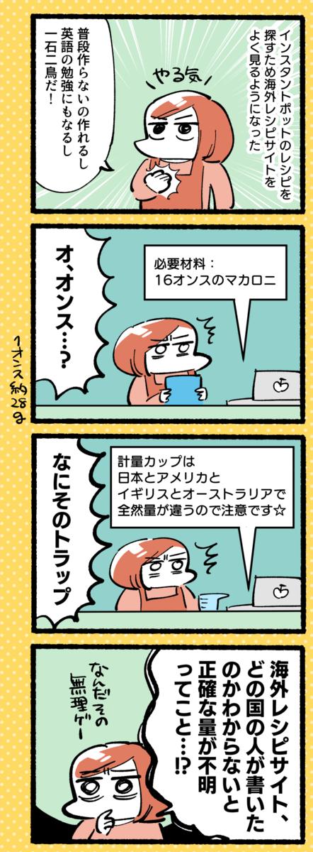 f:id:i_magawa:20200928045633p:plain