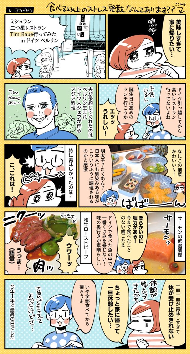 f:id:i_magawa:20201202064042p:plain
