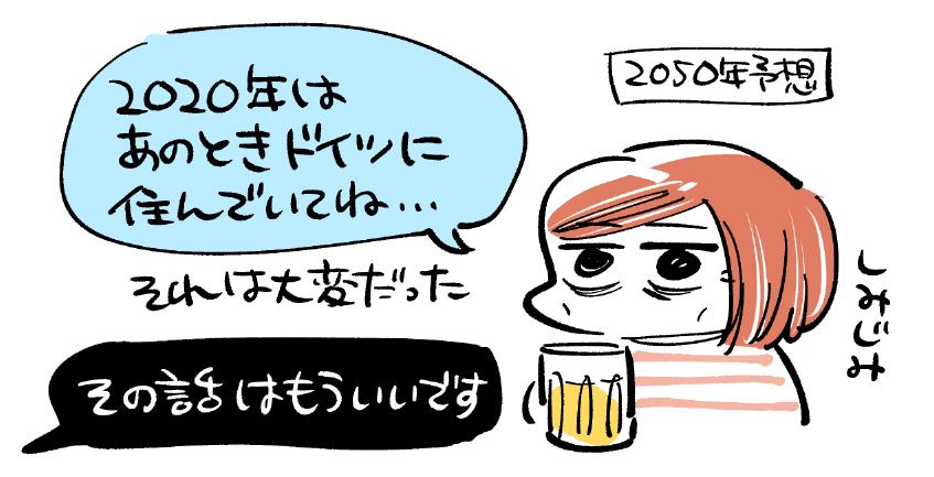 f:id:i_magawa:20201229054413p:plain