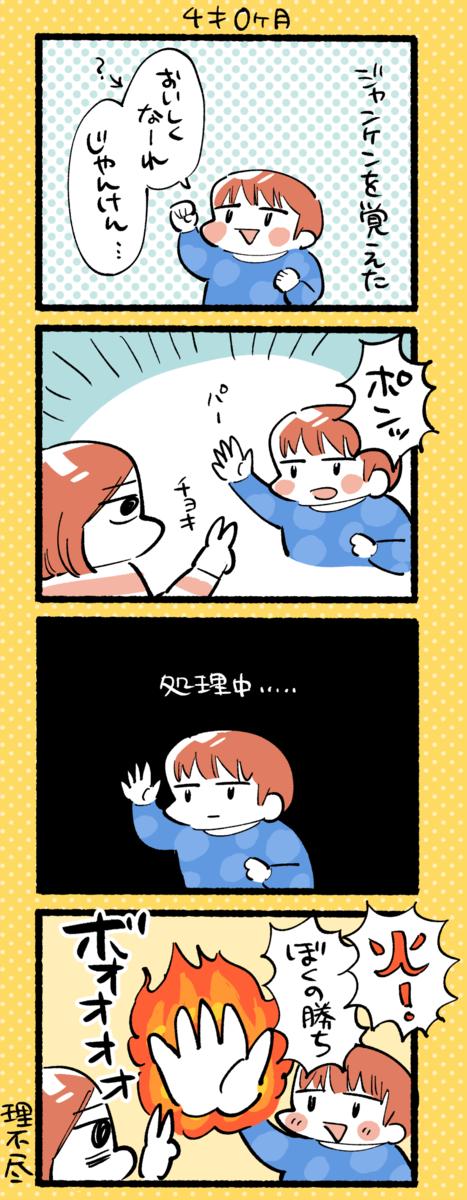 f:id:i_magawa:20210305194539p:plain