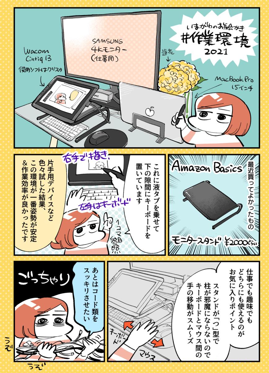 f:id:i_magawa:20210309003138p:plain