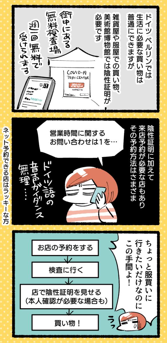f:id:i_magawa:20210507063150p:plain