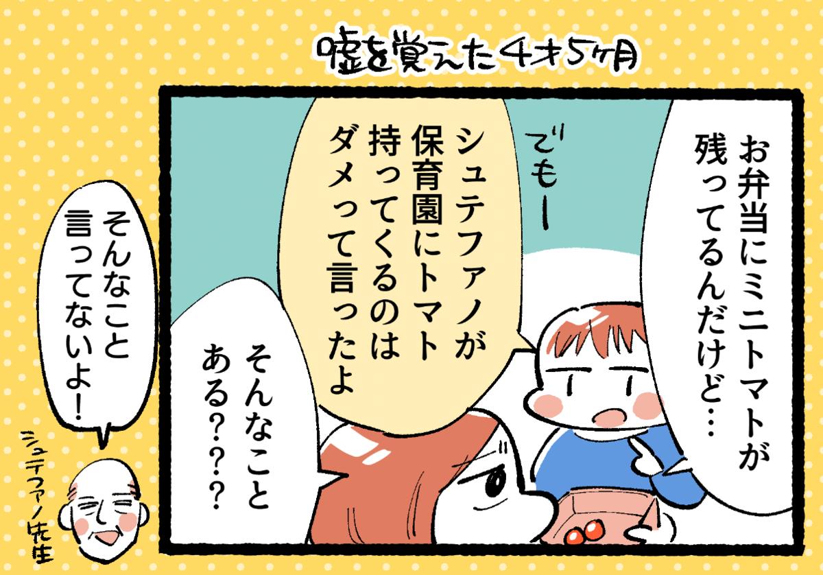 f:id:i_magawa:20210611054323p:plain
