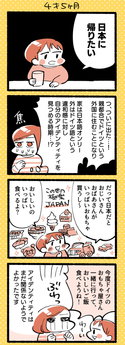 f:id:i_magawa:20210618041937p:plain