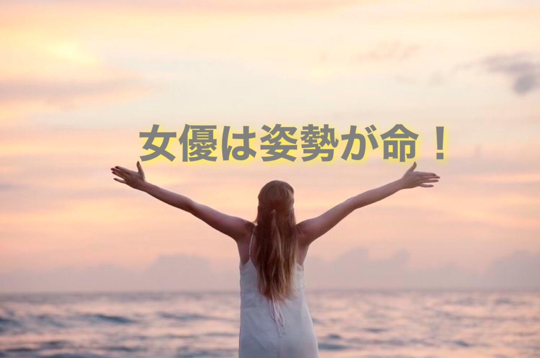 f:id:i_satoya:20201216222325j:image