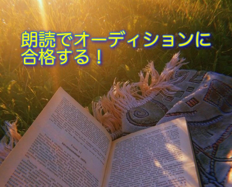 f:id:i_satoya:20210108163634j:image