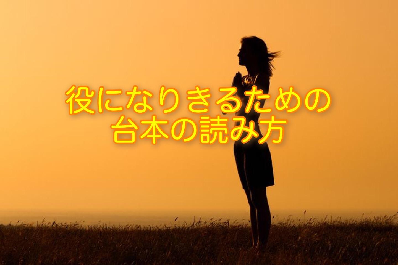 f:id:i_satoya:20210318213120j:image