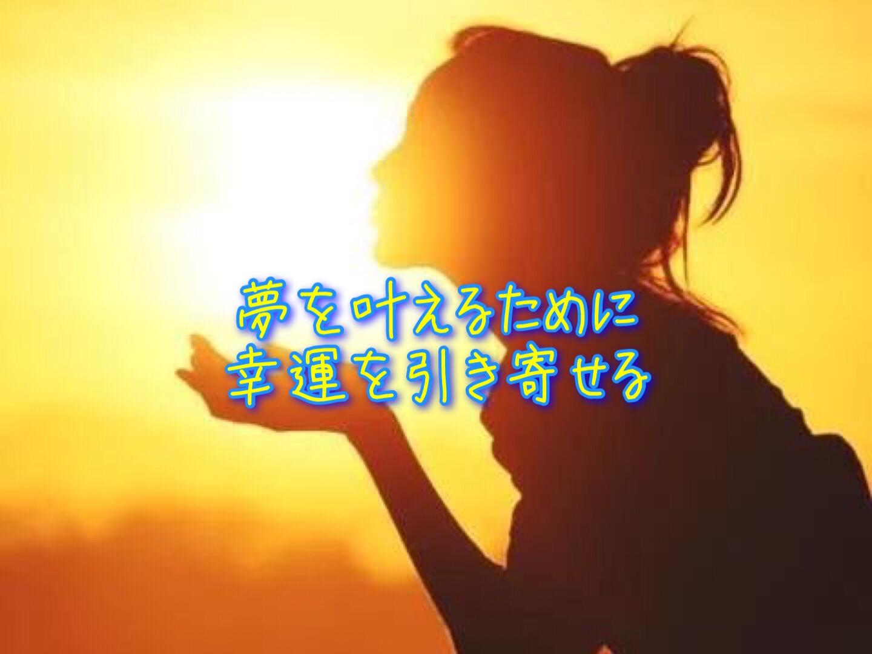 f:id:i_satoya:20210506110539j:image