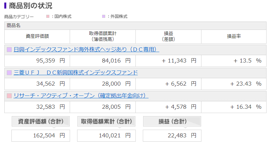 f:id:i_su:20210121234508p:plain