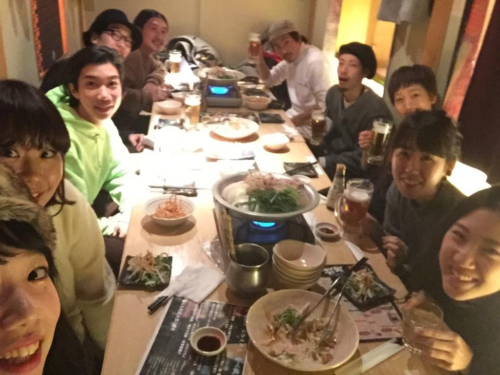 f:id:i_tsu_tiyan:20161227065331j:plain