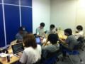 PHP勉強会