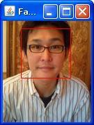 f:id:iad_otomamay:20080927114853j:image