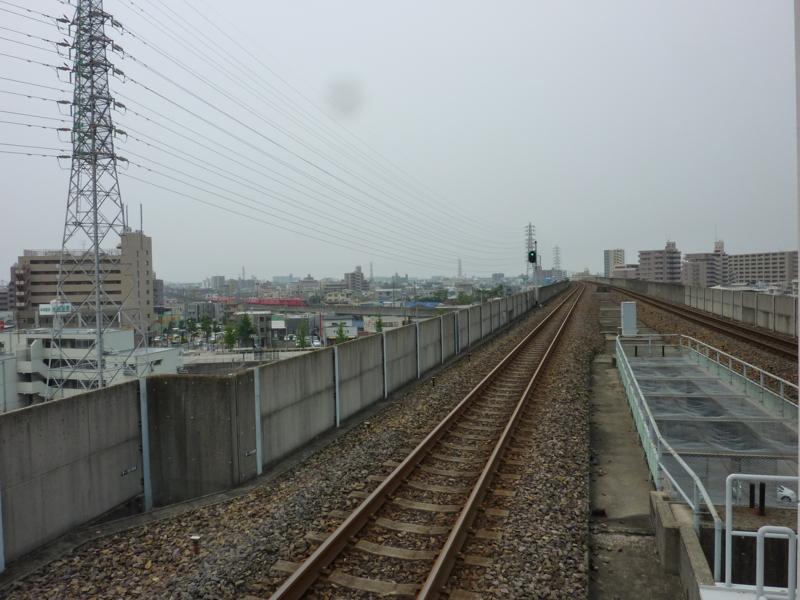 f:id:iammeijin:20110605101021j:image:w360:left