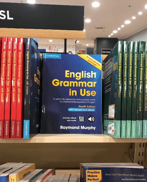 英語学習 勉強 本