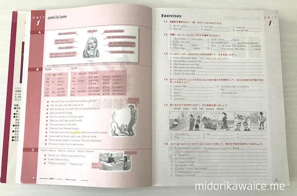 グラマーインユース 英語 勉強 初心者 勉強法