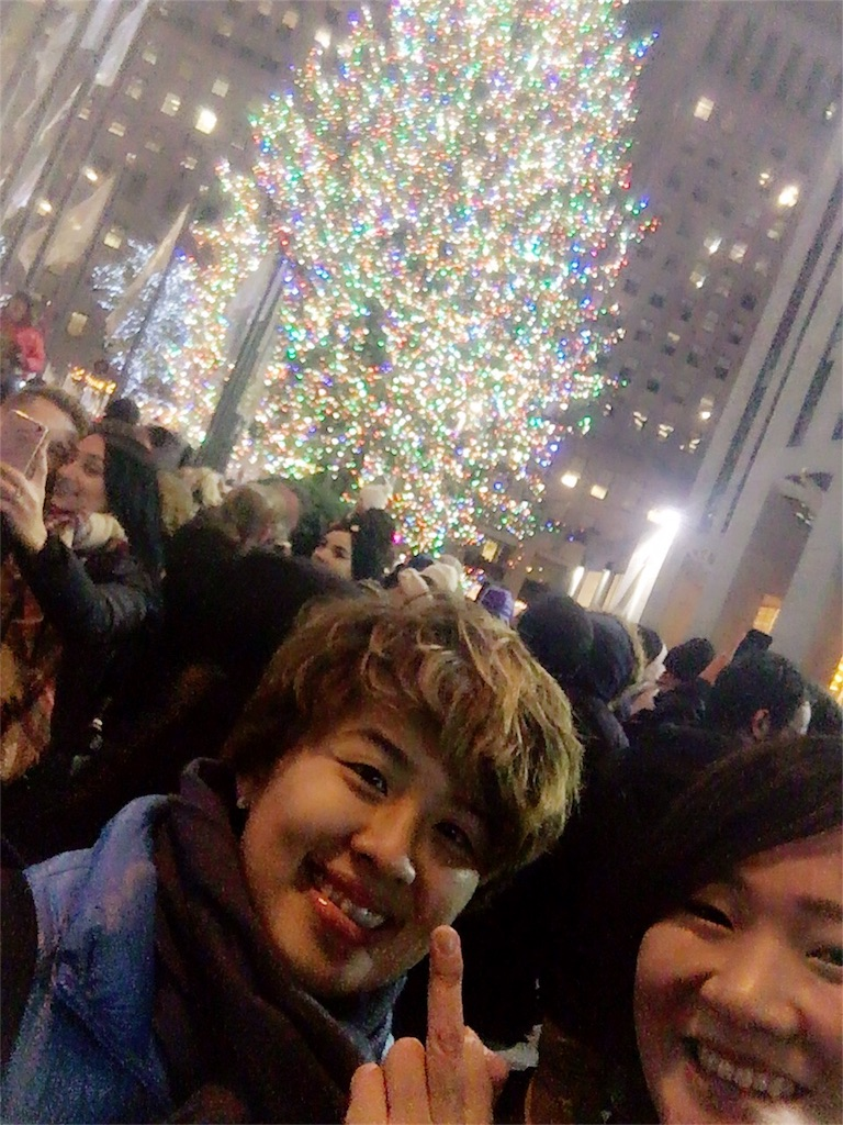 f:id:iamnatsuki:20161211174817j:image